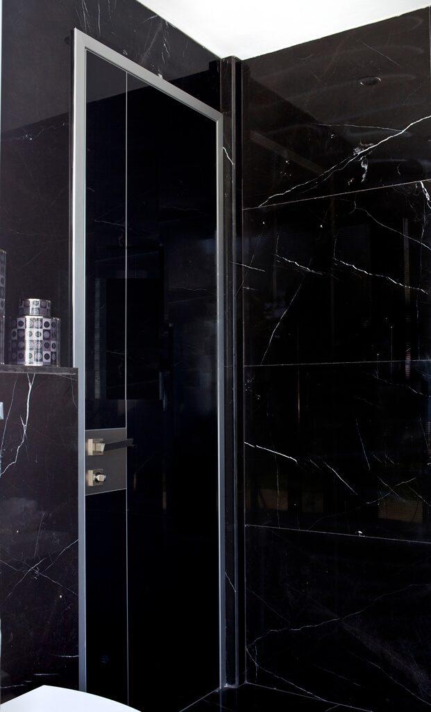 דלת SERAMO VERONA דלתות פנים נילסן