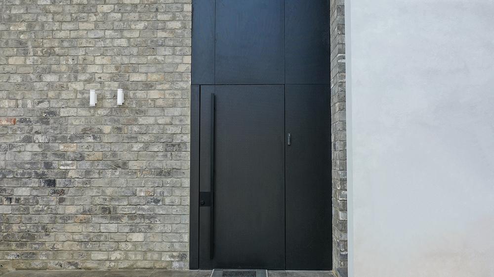 דלת villa1.1 חיפוי גרניט ng037