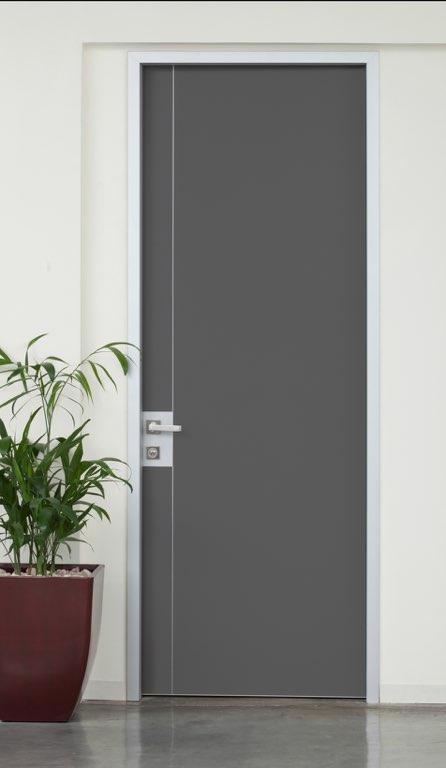 דלת Verona