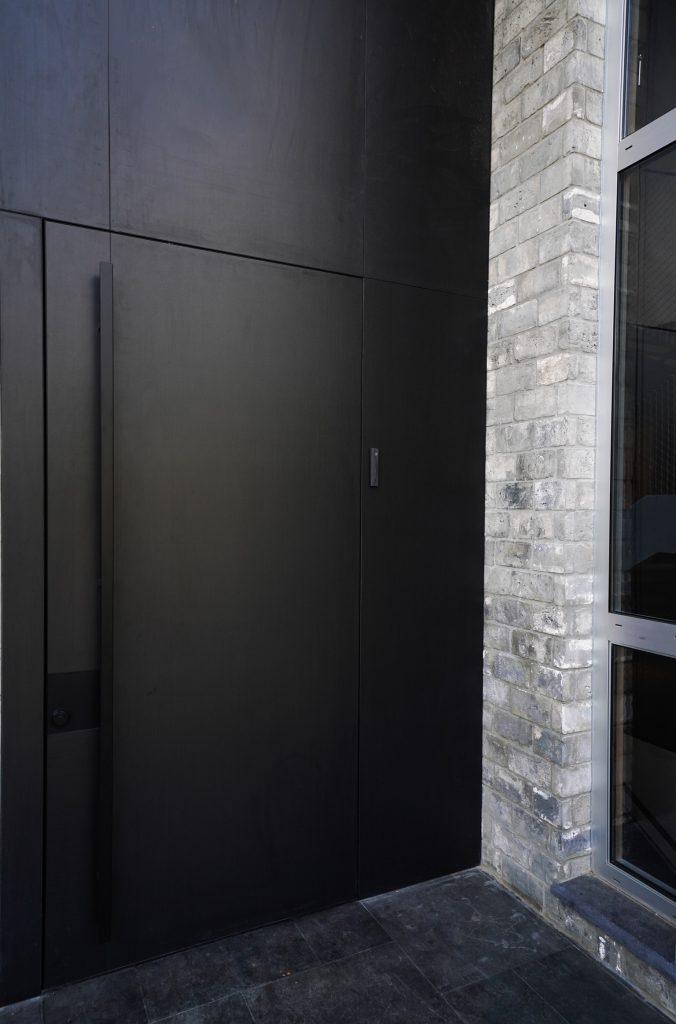 דלת villa1 חיפוי גרניט ng037