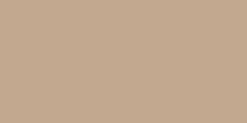 ננו fnx719 - הצבעים הינם להמחשה בלבד יש לבחור עפ דוגמא בפועל