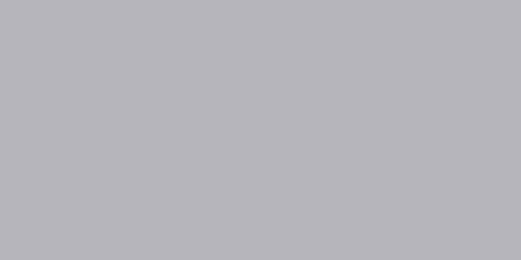 ננו fnx725 - הצבעים הינם להמחשה בלבד יש לבחור עפ דוגמא בפועל