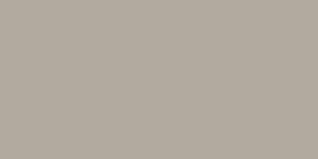 ננו fnx748 - הצבעים הינם להמחשה בלבד יש לבחור עפ דוגמא בפועל