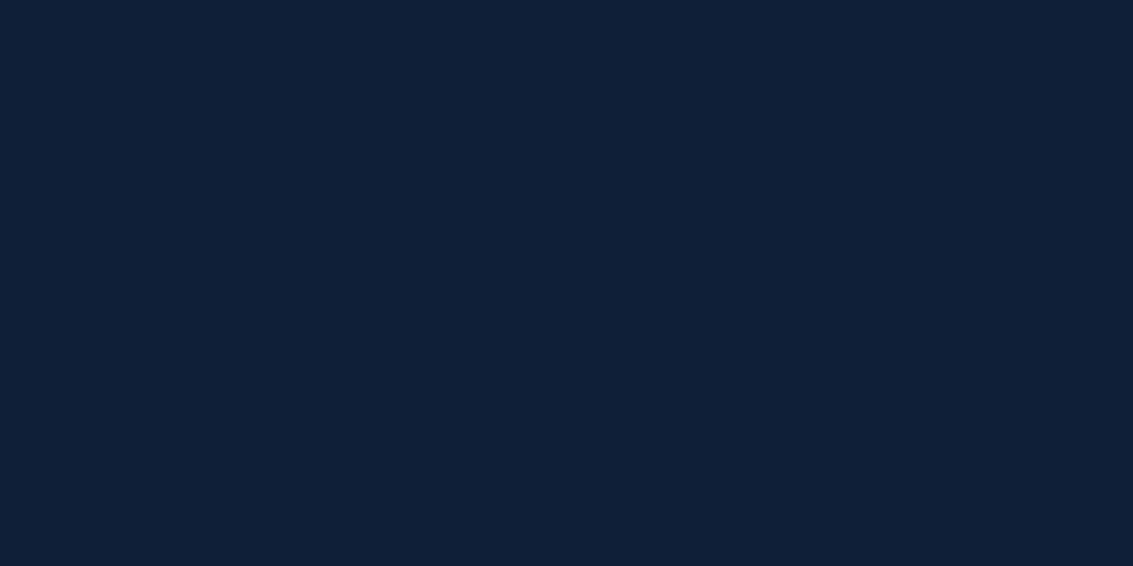 ננו fnx754 - הצבעים הינם להמחשה בלבד יש לבחור עפ דוגמא בפועל