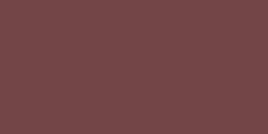 ננו fnx770 - הצבעים הינם להמחשה בלבד יש לבחור עפ דוגמא בפועל